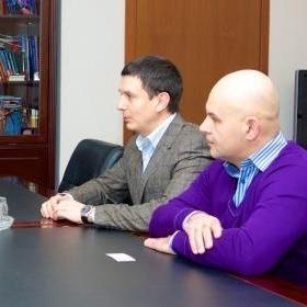 Белорусские предприниматели присматриваются к Таганрогу