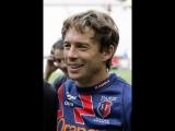 ТОП-10 легендарных бьющих в истории регби: Диего Домингез