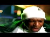B.G. feat. Big Tymers - Hennessy &amp XTC
