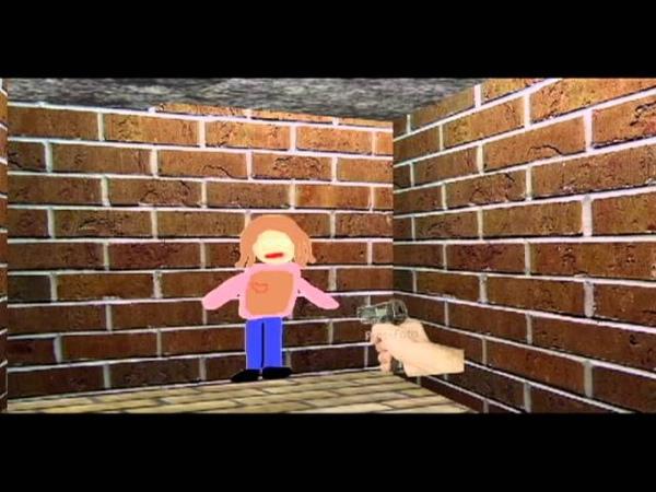 Tunnel 5 - Fucking Animals