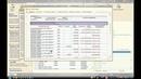 1С Управление торговлей 8 ред 11 Краткий обзор функционала программы