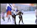ЗАПАСНОЙ ВЫХОД /Emergency exit- Yuri On ice - BACKSTAGE БОНУС