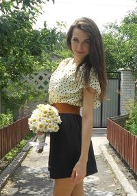 Анна Шубан