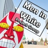 Men in White Project Group (MiW PG)