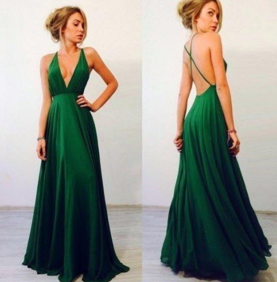 Девочки,надели бы такое платье?Ставь лайк))