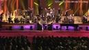 Yanni Live The Concert Event 2006 (Full HD 1080p)