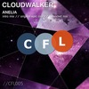 Cloudwalker © Official Page