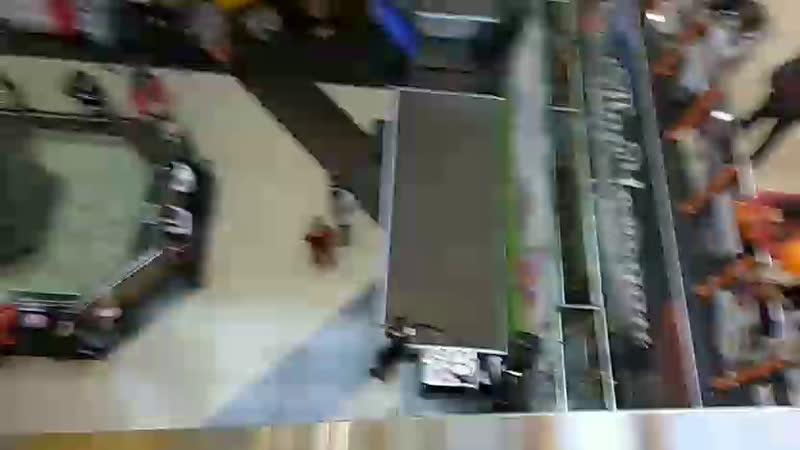 Кинотеатр ПРЕМЬЕР | Тюмен... - Live