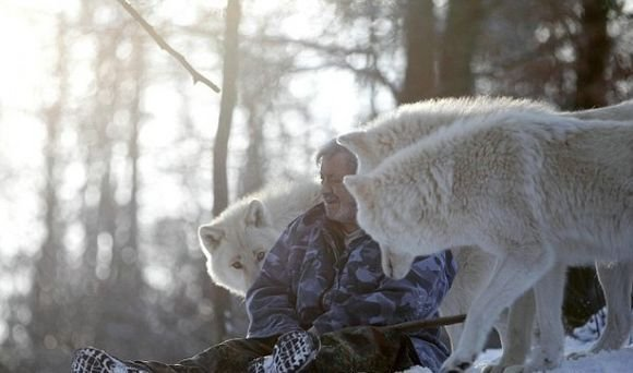 Десантник живет в стае волков Jl-hmGIUmhE
