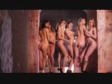 Сексуальная актриса Britney Luv порно красивое hd бесплатные порны лучшие сайты писи ебу маму частное фильм без спящий сын сериа
