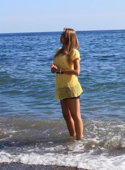 Radmila Kostenko, 27 августа , Минск, id159199741