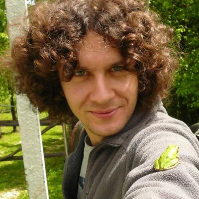 Валерий Туров