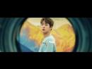 BTS (방탄소년단) '봄날 (Spring Day)' Official MV