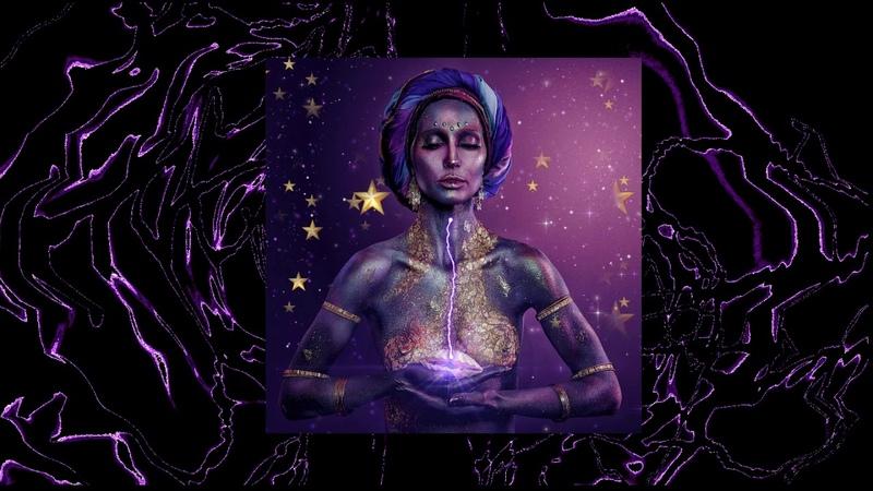 мантра интуиции и творческой удачи Om Namo Bhagavate Vasudevaya