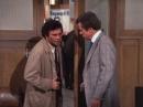 «Коломбо. Кандидат на убийство» 1973 - детектив, реж. Борис Сагал