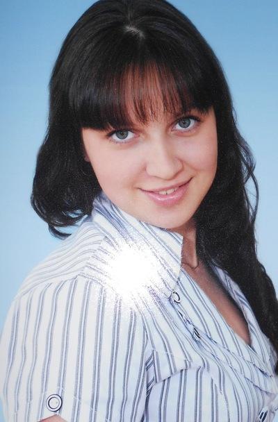Танюшка Ичёткина, 16 апреля , Заречный, id162554721