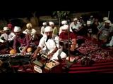 Baba Bhuman Shah Ji Bhajan Harjit Heera New Bhagti Sangeet 2018