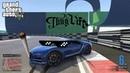 GTA 5 Thug Life Фейлы, Трюки, Эпичные Моменты Приколы в GTA 5 26