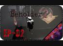 Beholder 2 [EP-02] - Стрим - Поход по головам