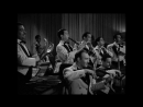 Xavier Cugat and his Orchestra Featuring Lina Romay