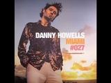 Danny Howells Global Underground #027 Miami (CD 1)