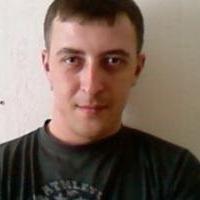 Алексей Путинцев, 3 апреля , Набережные Челны, id104319259
