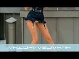 Сладкие малышки PLAY BOY Sexy models Erotic Girls vk.com/syka_24