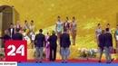Золото у Авериной, бронза у Солдатовой триумф россиянок на ЧМ по художественной гимнастике в Софи…