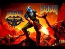 Brutal Doom 64 (PC) - Playing Doom 1 Doom 2 levels