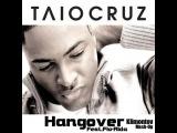 Flo Rida feat. Taio Cruz - Hangover (Klimontov Mash-Up)