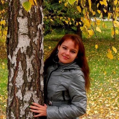 Ольга Маловик, Сочи, id30557633