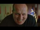 Первый трейлер фильма «Полицейский с Рублёвки. Новогодний беспредел»
