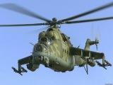 TOP-10.  Десятка лучших в мире вертолетов.