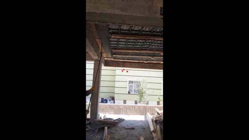 Plastik beton kalıp 905396351232