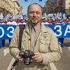 Andrey Klemin