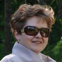 Марина Теплинская, 18 октября , Нижний Новгород, id211712546