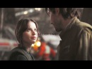 Jyn Cassian One Last Time