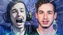20 Times kennyS Shocked CS:GO World
