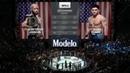 Деметриус Джонсон VS Генри Сехудо UFC 227 - 04 Авг 2018