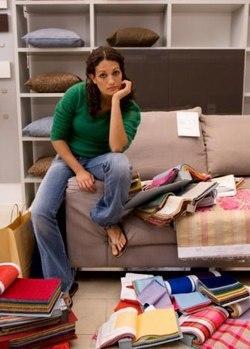 Правила уборки квартиры Вопрос об уборке квартиры встаёт сразу же, как только начинается самостоятельная жизнь. Правила уборки квартиры могут быть различными: кто-то убирается по определённой