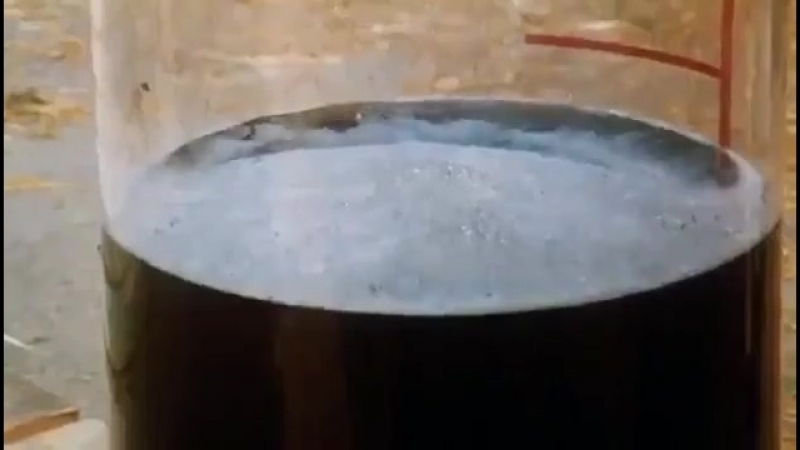 челентано