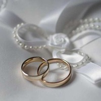 Как организовать собственную свадьбу
