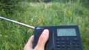 FM DX Es 66,62 MHz - Radio Rossii - Buzuluk 912 km