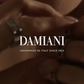 DAMIANI on Instagram Lights, camera, action! Dazzling rising star @redvelvet.smtown Irene is the diva of our Belle