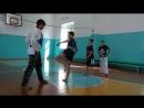видео 5