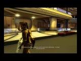 Star Trek 2013 walkthrough - Часть 8 (Энтерпрайз)