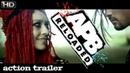 ☣APB RELOADED☣ action trailer► SMASH HIT COMBO ver.