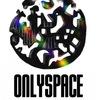 onlyspace