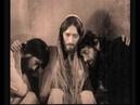 VANGELIS 12 o'clock 1975 (Best video ever seen) - Luis Moreira (Setúbal - Portugal)