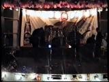 Измаильский рок-концерт